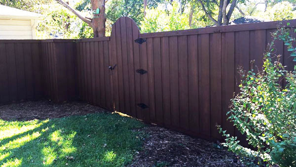 Proworx Roofing & Construction LLC - fence repair